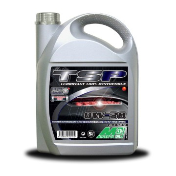 http://www.autoaxe.fr/102305-thickbox/huile-moteur-minerva-tsp-0w30-100-synthetique-bidon-5-litres.jpg