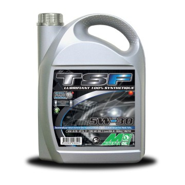 http://www.autoaxe.fr/102307-thickbox/huile-moteur-minerva-tsf-5w30-100-synthetique-bidon-5-litres.jpg