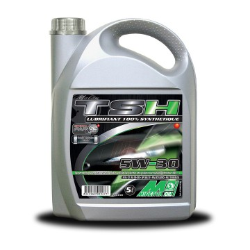 http://www.autoaxe.fr/102312-thickbox/huile-moteur-minerva-tsh-5w30-100-synthetique-bidon-5-litres.jpg