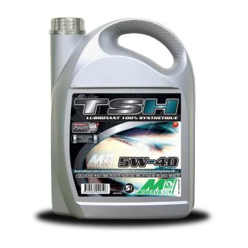 http://www.autoaxe.fr/102313-thickbox/huile-moteur-minerva-tsh-5w40-100-synthetique-bidon-5-litres.jpg