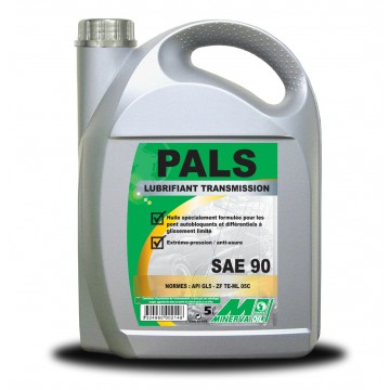 http://www.autoaxe.fr/102315-thickbox/huile-transmission-minerva-pals-ep-90-bidon-5-litres.jpg