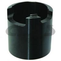 Coupelle extraction moyeux RENAULT/PEUGEOT/VW/ALFA ROMEO/LANCIA