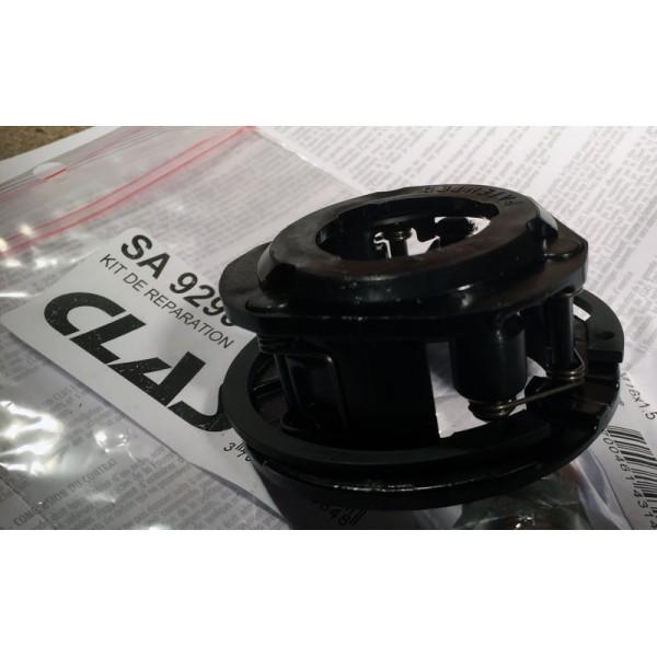 kit de reparation outil de demontage de bielettes auto serrantes cl om 9296. Black Bedroom Furniture Sets. Home Design Ideas
