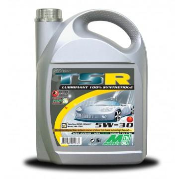 https://www.autoaxe.fr/102304-thickbox/huile-moteur-minerva-tsr-5w30-100-synthetique-bidon-5-litres.jpg