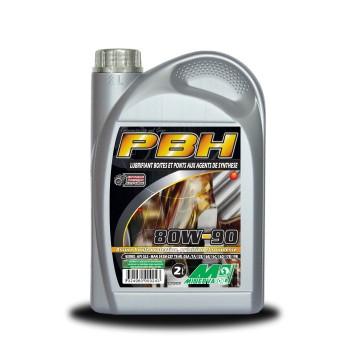 https://www.autoaxe.fr/102320-thickbox/huile-de-boite-de-vitesse-minerva-pbh-ep-80w90-bidon-2-litres.jpg