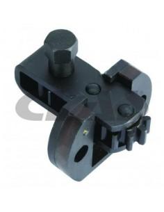 Outil de rotation volants moteurs MERCEDES ACTROS/ATEGO /900/904/906 / MAN 5/6/8 cylindres/D25/D28