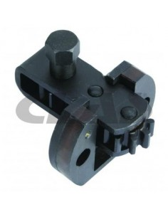 Outil rotation volant moteur MERCEDES ACTROS/ATEGO /900/904/906 / MAN 5/6/8 cylindres/D25/D28