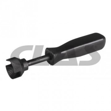 https://www.autoaxe.fr/107344-thickbox/outil-compression-ressorts-garnitures-de-freins.jpg