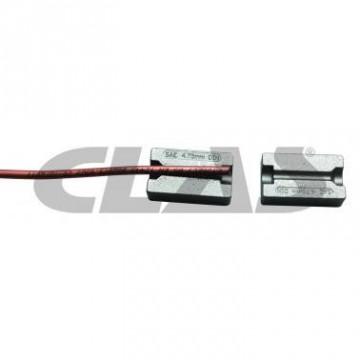 https://www.autoaxe.fr/107378-thickbox/kit-poincon-avec-matrice-10-mm-kit-presse-de-renovation-de-durite-de-frein-rigide-cl-om-8045.jpg