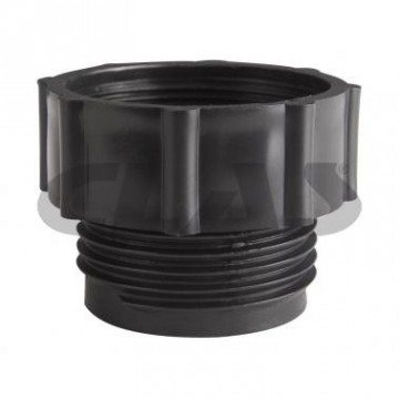 https://www.autoaxe.fr/107438-thickbox/raccord-adaptateur-pour-futs-male-femelle-o-55-mm.jpg