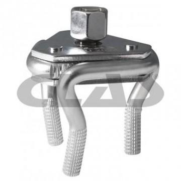 https://www.autoaxe.fr/107451-thickbox/cle-filtre-a-huile-diametre-45-a-111-mm-carre-38-avec-reducteur-12-38.jpg