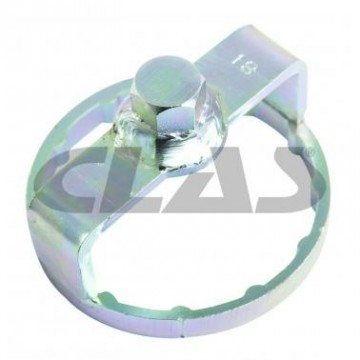 https://www.autoaxe.fr/107464-thickbox/cle-filtre-a-huile-20-tdi-vag-volkswagen-audi-diametre-738-12-pans.jpg