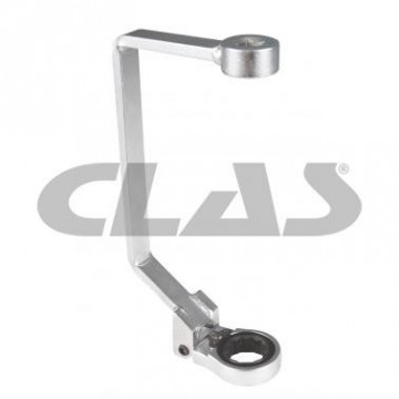 https://www.autoaxe.fr/107479-thickbox/cle-filtre-a-huile-cliquet-articule-27mm-peugeot-moteur-20-22-hdi-ford-duratorq-tdci.jpg