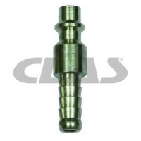 10 embouts ERP passage 7.2 mm flexibles diametre 10mm