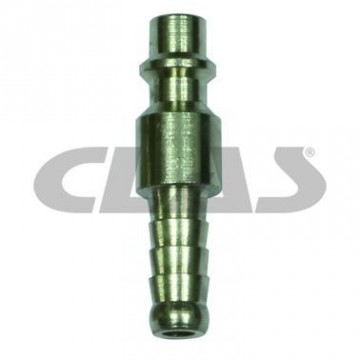 https://www.autoaxe.fr/107570-thickbox/10-embouts-irp-passage-8-mm-pour-flexibles-diametre-10mm.jpg