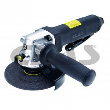 https://www.autoaxe.fr/107577-thickbox/disqueuse-a-renvoi-d-angle-diametre-125-mm-broche-m14-longueur-238-mm.jpg