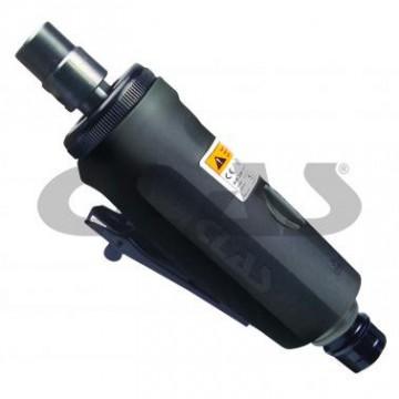 https://www.autoaxe.fr/107581-thickbox/mini-meuleuse-droite-1-4-pouce-diametre-6-mm-25000-trs-min.jpg
