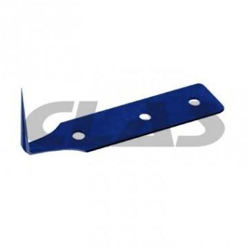 https://www.autoaxe.fr/107582-thickbox/boite-5-lames-25-mm-pour-couteau-manuel-de-nettoyage-de-joint-de-pare-brise-cl-oc-0200.jpg