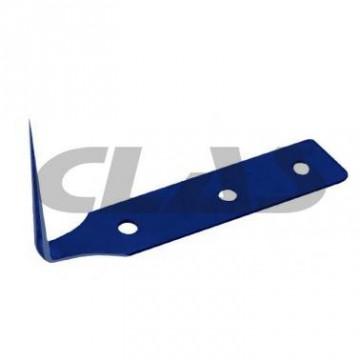 https://www.autoaxe.fr/107583-thickbox/boite-5-lames-38-mm-pour-couteau-manuel-de-nettoyage-de-joint-de-pare-brise-cl-oc-0200.jpg