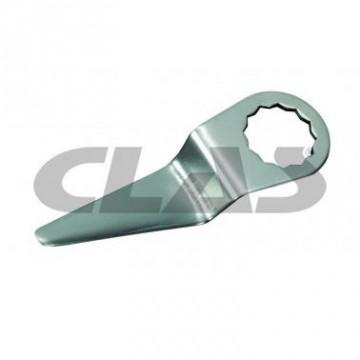 https://www.autoaxe.fr/107585-thickbox/lame-droite-57-mm-pour-couteau-pneumatique-a-lames-interchangeables.jpg