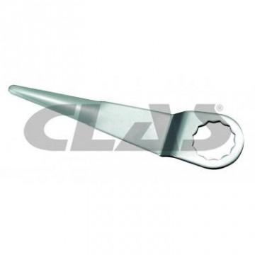 https://www.autoaxe.fr/107586-thickbox/lame-droite-90-mm-pour-couteau-pneumatique-a-lames-interchangeables.jpg