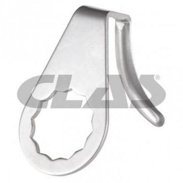 https://www.autoaxe.fr/107587-thickbox/lame-en-u-36-mm-pour-couteau-pneumatique-a-lames-interchangeables.jpg