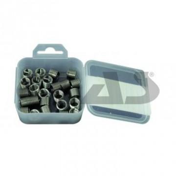 https://www.autoaxe.fr/107590-thickbox/boite-de-10-inserts-pour-reparation-traudage-par-filet-acier-inox-rapportesm12x175.jpg