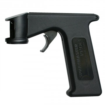 https://www.autoaxe.fr/107654-thickbox/poignee-pistolet-application-peinture-et-vernis-aerosol-spray.jpg