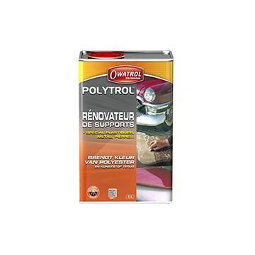 https://www.autoaxe.fr/107661-thickbox/polytrol-renovateur-carrosserie-chromes-et-plastiques.jpg