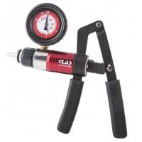 Pompe pression/depression