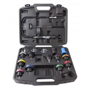 https://www.autoaxe.fr/107737-thickbox/test-etancheite-circuit-refroidissement-kit-18-pieces.jpg