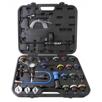 https://www.autoaxe.fr/107738-thickbox/controleur-circuit-refroidissement-moteur-essencediesel-coffret-35-pieces.jpg