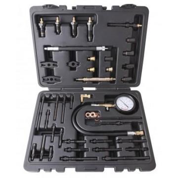 https://www.autoaxe.fr/107756-thickbox/compressiometre-essencedieseldci-multimarque.jpg