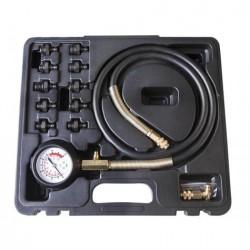 Controleur pression huile Essence/Diesel 0 a 10 bar