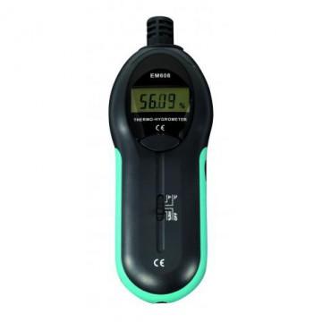 https://www.autoaxe.fr/107780-thickbox/thermometre-hygrometre-portatif.jpg