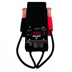 Testeur batterie 12V