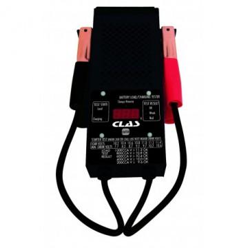 https://www.autoaxe.fr/107811-thickbox/testeur-batterie-12v.jpg