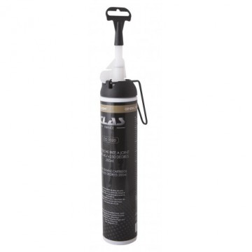 https://www.autoaxe.fr/107834-thickbox/pate-a-joint-noire-40250-degres-cartouche-200ml.jpg