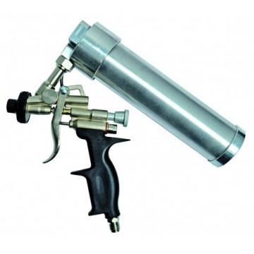 https://www.autoaxe.fr/107850-thickbox/pistolet-pulverisateur-cartouche-polymere-310-ml.jpg