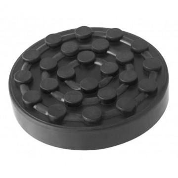 https://www.autoaxe.fr/107903-thickbox/patin-rond-caoutchouc-pont-elevateur-diametre-124x26-mm-vendu-par-4.jpg