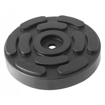 https://www.autoaxe.fr/107915-thickbox/patin-caoutchouc-bras-pont-elevateur-omcn-diametre-140x27-mm-fixation-centrale-vendu-par-4.jpg