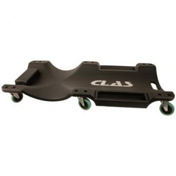 https://www.autoaxe.fr/107925-thickbox/chariot-de-visite-bacquet-6-roues-avec-appui-tete-et-bacs-porte-outils.jpg