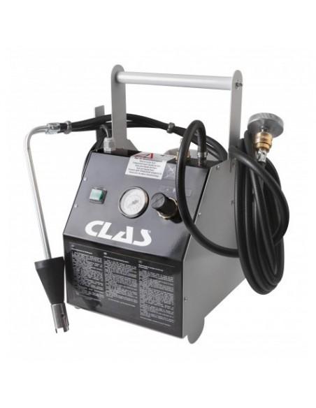 Purgeur frein électrique 2.5 bar