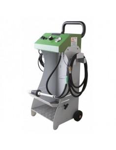 Purgeur embrayage huile minérale / multigrade électrique