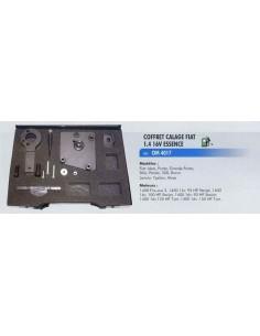 Coffret calage distribution moteurs FIAT /LANCIA/FORD 1.4 16v essence