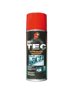 Lubrifiant PTFE Teflon Auto K haute performance (Non gras) (Aerosol 400 ml)