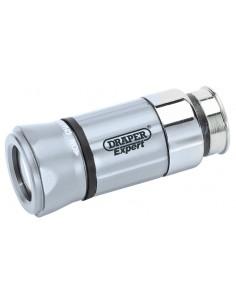Mini Lampe led rechargeable sur allume cigare