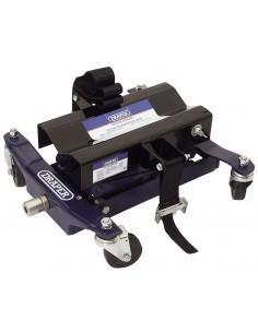 Chaise de levage pour moteur et boite de vitesse