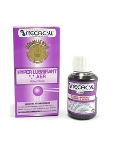 Traitement huile 2 temps MECACYL AER