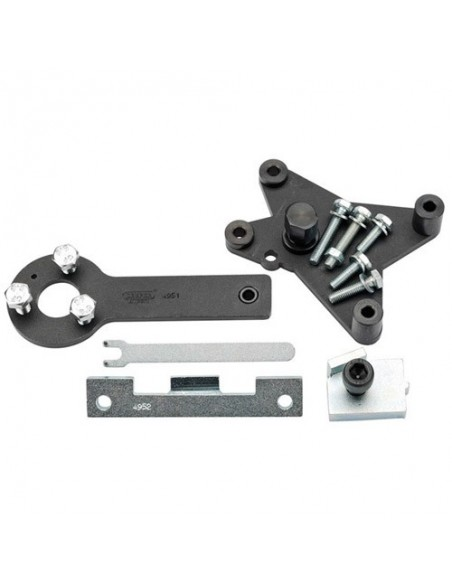Kit outil calage distribution moteur LANCIA